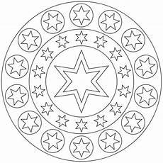 Mandala Malvorlagen Bilder Mandala Malvorlagen Kostenlos Zum Ausdrucken