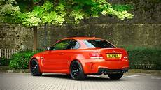 Bmw 1m Coupe Sold At Auction For Bargain 56 000