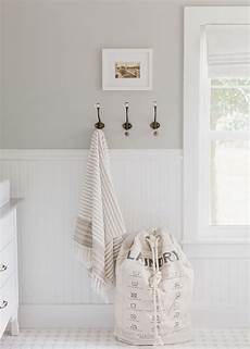 light gray favorite paint colors bloglovin