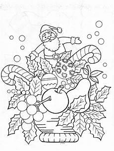 Lustige Malvorlagen Weihnachten Kostenlos Maulwurf Bilder Zum Ausdrucken Inspirierend 34 Einzigartig