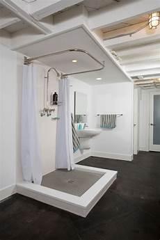 Bathroom Basement Ideas 24 Basement Bathroom Designs Decorating Ideas Design
