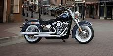 harley davidson deluxe 2019 softail deluxe motorcycle harley davidson india