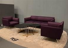 led sofa led sofa nuans