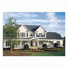 arbordale house plan the arbordale house plan images see photos of don