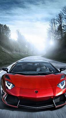 Sport Car Wallpapers For Iphone 5s