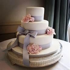 silver wedding cake decorations wedding ideas by colour chwv