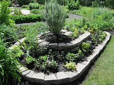 Herb Garden Design by Herb Garden Design Ideas Photograph Ewa In The Garden 10