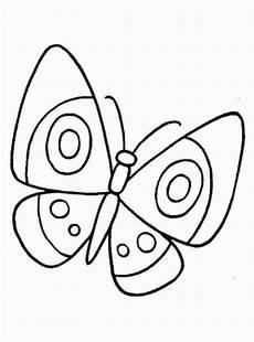 Malvorlagen Schmetterling Jung Malvorlagen Schmetterling Zum Ausdrucken Malvor