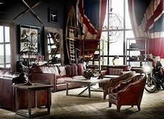 deco vintage salon d 233 coration vintage pour les espaces modernes archzine fr