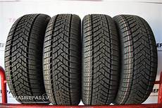 tires dunlop winter sport 5 205 60 r16