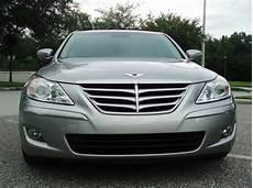 auto air conditioning repair 2011 hyundai genesis windshield wipe control 2011 hyundai genesis pictures cargurus