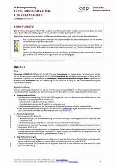 Cep Centrum F 252 R Europ 228 Ische Politik Details