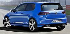 der neue golf 4 9s 2015 vw golf r officially coming to usa in january