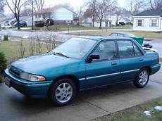 car engine repair manual 1995 mercury tracer electronic throttle control blueovalboy067 1995 mercury tracer specs photos modification info at cardomain