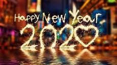30 Kumpulan Ucapan Selamat Tahun Baru 2020 Gambar Bisa
