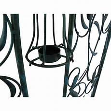 spanish arch tealight wall art garden ornaments accessories