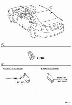 2012 toyota camry engine diagram 2012 toyota camry tire pressure monitoring system reset switch switch tire pressure