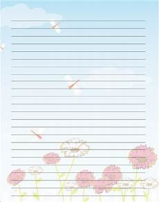 s day free printable stationery 20604 free printable s day writing paper description from prek 8 i searched for th