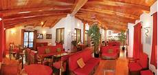 banchetta sestriere ski holidays at banchetta apartments sestri 232 re italy j2ski