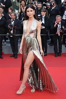 Filmfestspiele Cannes 2017 - 10 nakedest 2017 cannes festival looks page 9 askmen