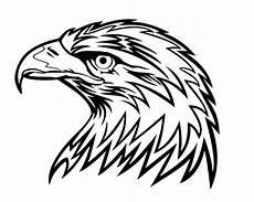 Ausmalbilder Zum Drucken Adler Adler Malvorlage Ausmalen Malvorlagen Ausmalbilder