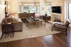 Rugs In Living Rooms rugs for cozy living room area rugs ideas roy home design