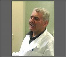 master ingegneria clinica pavia master neuroriabilitazione