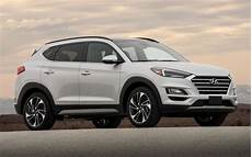 2019 hyundai tucson us wallpapers and hd images car