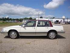 blue book used cars values 1989 buick electra parking system stock u13773 used 1989 buick electra milbank south dakota 57252 gesswein motors