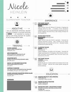 teacher transfer and resume tips teaching with style teacher resume exles teacher resume