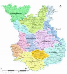 eure et loir carte des intercommunalit 233 s d eure et loir avec communes