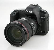 canon eos 5d ii review digitalcamerareview