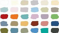the sloan chalk paint 174 color chart sloan chalk paint colors sloan chalk