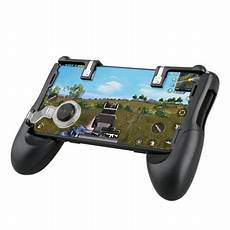 Controller Joystick Pubg Mobile by Tsv Gaming Joystick Handle Holder Controller Mobile Phone