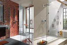 wandverkleidung für bad badezimmer ideen ohne badewanne