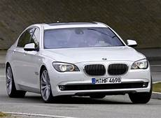 download car manuals 2009 bmw 7 series parental controls bmw 7 series 740i 740li 750i 750li 760i 760li owners manual 2006 2007 2008 2009 2010