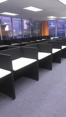 home office furniture phoenix refurbished herman miller telemarketer cubicles installed