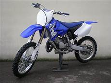 moto cross 125cc occasion rc modelisme