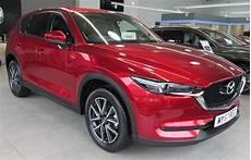 Mazda Cx 5 Wikip 233 Dia A Enciclop 233 Dia Livre
