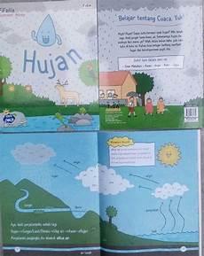 42 Aksesoris Contoh Sul Buku Anak Tk Cover Buku