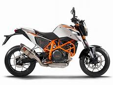 2014 ktm 690 duke r abs review top speed
