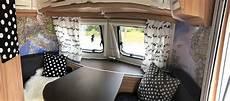 Wohnwagen Innen Pimpen - wohnwagen pimpen innen triton eriba 430 touring 2