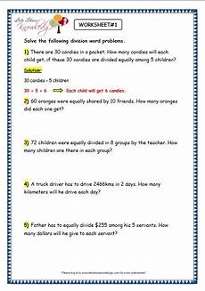 division word problems worksheets grade 2 11266 grade 3 maths worksheets division 6 9 division word problems lets knowledge