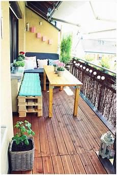balkonmöbel für schmalen balkon balkonm 246 bel f 252 r schmalen balkon