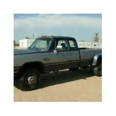 a 1978 to 1993 dodge 1978 dodge aventurer dually ram 3500 for sale photos technical specifications description