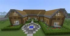 Minecraft Constructions Creatives Belles Maisons