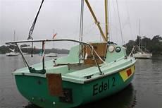 edel 2 choisir un bateau