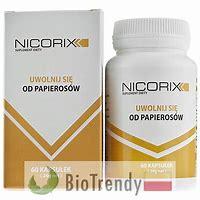 Image result for site:https://www.biotrendy.pl/produkt/nicorix-tabletki-na-rzucenie-palenia/