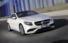australians buying more luxury cars mercedes king of 2015