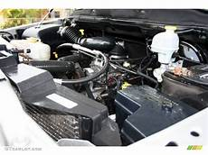 small engine repair training 2002 dodge dakota electronic toll collection small engine maintenance and repair 1996 dodge ram 3500 club electronic throttle control